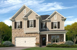 Photo of 2059 Apple Orchard Way, Austell, GA 30168 (MLS # 6026038)