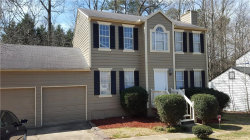 Photo of 7108 Ling Court, Austell, GA 30168 (MLS # 6026115)