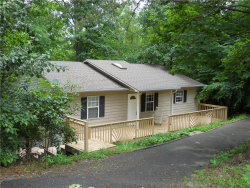 Photo of 93 Hampton Heath, Dahlonega, GA 30533 (MLS # 6026180)