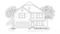 Photo of 2139 Apple Orchard Way, Austell, GA 30168 (MLS # 6026199)