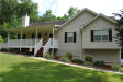 Photo of 391 Fairview Road, Ball Ground, GA 30107 (MLS # 6027332)