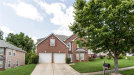 Photo of 5086 Laythan Jace Court, Snellville, GA 30039 (MLS # 6027392)