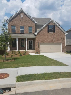Photo of 2355 Matlin Way, Buford, GA 30519 (MLS # 6027402)