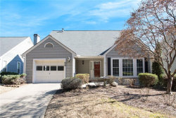 Photo of 60 Mill Pond Road, Roswell, GA 30076 (MLS # 6027510)