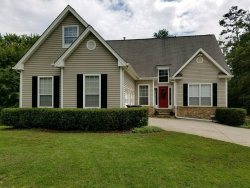 Photo of 3286 Windgate Drive, Buford, GA 30519 (MLS # 6027541)