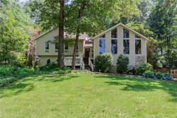Photo of 28 Latimer Lane NE, Kennesaw, GA 30144 (MLS # 6027556)