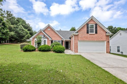 Photo of 3247 Victoria Park Lane, Buford, GA 30519 (MLS # 6027596)
