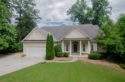 Photo of 3457 Haddon Hall Court, Buford, GA 30519 (MLS # 6027730)