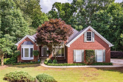 Photo of 6015 Terrace Lake Point, Flowery Branch, GA 30542 (MLS # 6027853)