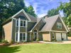 Photo of 5515 Grove Point Road, Johns Creek, GA 30022 (MLS # 6027880)