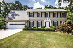 Photo of Marietta, GA 30068 (MLS # 6027985)