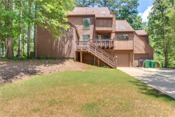 Photo of 2202 Oakrill Court, Marietta, GA 30062 (MLS # 6028182)