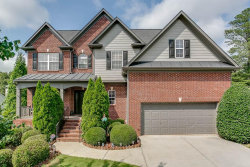 Photo of 3671 Devenwood Way, Buford, GA 30519 (MLS # 6028201)