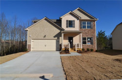 Photo of 319 Old Country Trail, Dallas, GA 30157 (MLS # 6028236)
