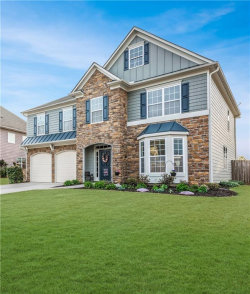 Photo of 5420 Stevehaven Lane, Cumming, GA 30028 (MLS # 6028441)