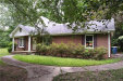 Photo of 2708 Pine Hill Drive NW, Kennesaw, GA 30144 (MLS # 6028458)