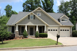 Photo of 4916 Shallow Creek Trail NW, Kennesaw, GA 30144 (MLS # 6028580)