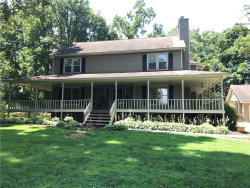 Photo of 897 Wooten Lake Road NW, Kennesaw, GA 30144 (MLS # 6028601)