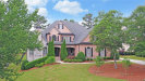 Photo of 2381 Legacy Maple Drive, Braselton, GA 30517 (MLS # 6028638)
