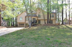 Photo of 3962 N Indian Circle NW, Kennesaw, GA 30144 (MLS # 6028696)