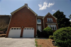 Photo of 2366 Netherstone Drive NE, Marietta, GA 30066 (MLS # 6028739)