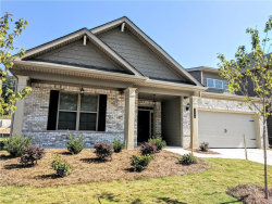 Photo of 2830 Ogden Trail, Buford, GA 30519 (MLS # 6028742)