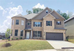 Photo of 2880 Ogden Trail, Buford, GA 30519 (MLS # 6028744)