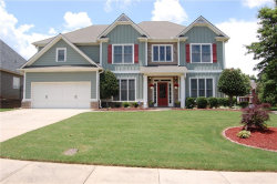 Photo of 4078 Sandy Branch Drive, Buford, GA 30519 (MLS # 6028751)