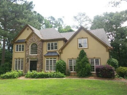 Photo of 326 Apple Tree Lane NW, Marietta, GA 30064 (MLS # 6028805)