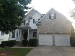 Photo of 3730 Roxwood Park Drive, Buford, GA 30518 (MLS # 6028858)