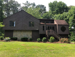 Photo of 3698 Hembree Lane, Marietta, GA 30062 (MLS # 6028892)