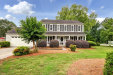 Photo of 4711 Jones Bridge Circle, Norcross, GA 30092 (MLS # 6029046)