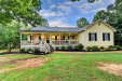Photo of 19 Rock Crest Lane, Jefferson, GA 30549 (MLS # 6029714)