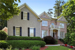 Photo of 605 Regency Forest Court, Atlanta, GA 30342 (MLS # 6029972)