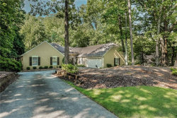 Photo of 410 Longs Peak, Alpharetta, GA 30022 (MLS # 6030152)