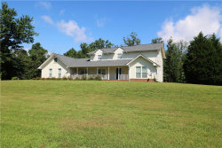 Photo of 5938 Dawsonville Highway, Dahlonega, GA 30533 (MLS # 6030310)