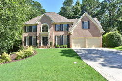 Photo of 910 Ladbroke Lane, Alpharetta, GA 30022 (MLS # 6030419)
