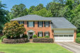 Photo of 9930 Feather Sound Court, Johns Creek, GA 30022 (MLS # 6030462)