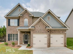 Photo of 1495 Judson Way, Riverdale, GA 30296 (MLS # 6030514)