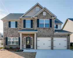 Photo of 1481 Judson Way, Riverdale, GA 30296 (MLS # 6030541)