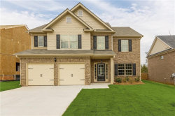 Photo of 1473 Judson Way, Riverdale, GA 30296 (MLS # 6030583)