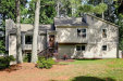 Photo of 4761 Silverberry Lane NW, Acworth, GA 30102 (MLS # 6030640)