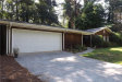 Photo of 205 Lake Forest Drive, Acworth, GA 30102 (MLS # 6030767)