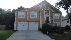 Photo of 3743 Milford Place, Atlanta, GA 30331 (MLS # 6030778)