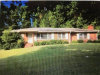 Photo of 2069 Cardell Road, Austell, GA 30168 (MLS # 6030831)