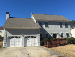 Photo of 5160 Cascade Hills Circle, Atlanta, GA 30331 (MLS # 6030842)