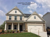 Photo of 6430 Boulder Ridge, Cumming, GA 30028 (MLS # 6030860)