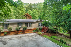Photo of 6445 Browns Bridge Road, Cumming, GA 30041 (MLS # 6030882)