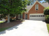 Photo of 4544 Driftwater Road, Duluth, GA 30096 (MLS # 6030947)
