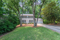 Photo of 151 Hitching Post Court SE, Marietta, GA 30067 (MLS # 6030956)